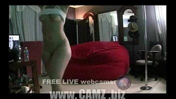 Sexy PAWG Shaking Her Phat Ass AL84   Amateur -  camz.biz