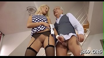 daddy039_s tiny princess is up for some immodest doing