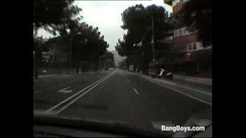 softcore bang-out flick  205