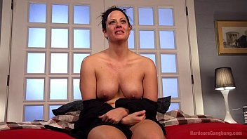 molten cougar wifey group-poked by husband039_s.