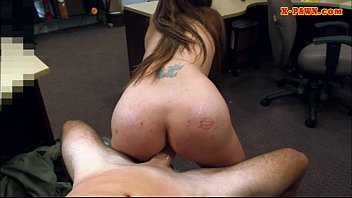 unexperienced making currency by romping her vulva at.
