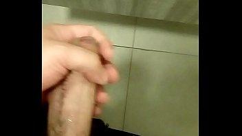 Tributo pepina chilena 5