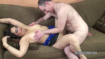 mature superslut alesia elation is geetting boned by.