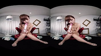 3dvr avvr -0110 latest vr lovemaking