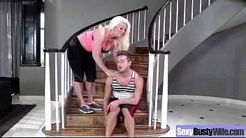 alura jenson enormous juggs housewife get stiff intercorse mov-02