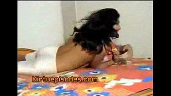 kirtuepisodes.com - Indian Bhabhi Dancing Nude For her Boyfriend