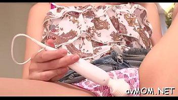 mummy i039_d like to poke ravaged in her sleep