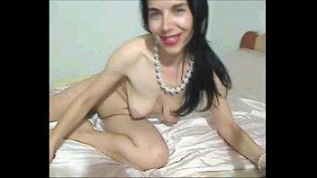 women love pummel inserts  -.