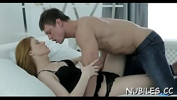 honey peels off her bf and starts devouring.