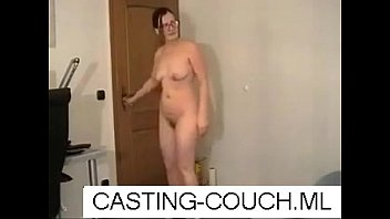 superamateur -visit casting-couchml for live cams of nymphs.