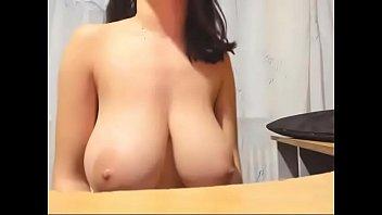 supah-smashing-hot first-ever-timer plays pornography live showcase