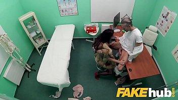 faux medical center gorgeous wool dressed patient wants.
