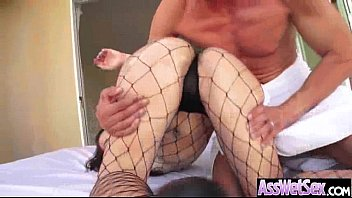 Big Ass Wet Girl (mandy muse) Get It Deep In Her Butt Hole clip-23