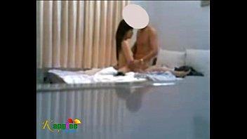 teen cute jav - visit page http://starsexcams.blogspot.com