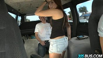 Amateur redhead teen babe Tiffany Tailor 2.2