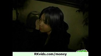 for this female currency chats 24