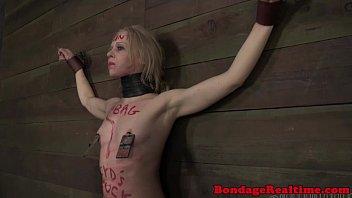 dominance & subjugation marionette sarah jane ceylon on.