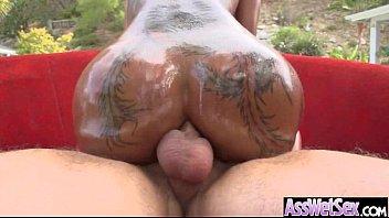 bella bellz cockslut nymph with huge donk get.