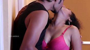 real romance in pune prostitutes  wwwpuneescortsitecom.