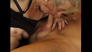 JuliaReavesProductions - Geile Fickweiber - scene 5 pussy natural-tits pornstar brunette penetration
