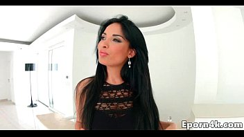 exotic massive-boobs hotty gets buttfuck