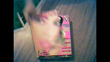porno magazines collection