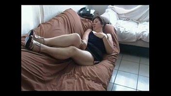 bed caliente