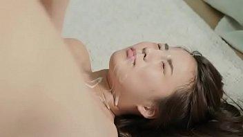 Erotic Korea Film 18  Hot 2018