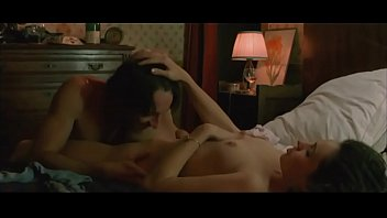 beacute_atrice dalle in betty blue 1986.