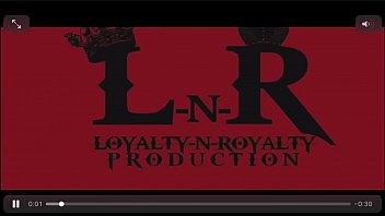 royaltyrsquo_s amp_ loyaltyrsquo_s fresh production perv.