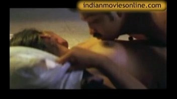 South indian aunty getting fucked &ndash_ FULL NUDE Rare Sex video - Indian Porn Videos