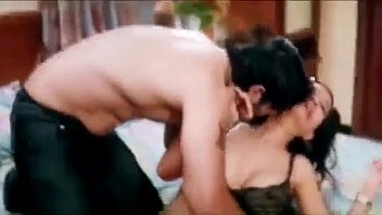 indian actress forsefully smooched
