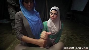 Arab anal dildo and partner'_s brother fuck his '_ duddy'_s sister xxx