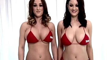 stacey poole and joey fisher s slo mo.