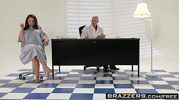 brazzers - teenies like it yam-sized -.