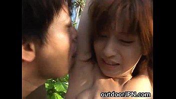 ann nanba japanese stunner gets supah