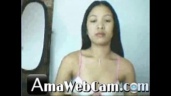 18yo asian pussy girl - AmaWebCam.com