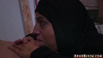arab folks ravage manstick cravings