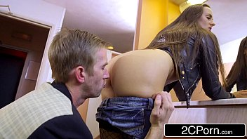 whorish student mea melone blows her instructor in.