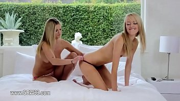 1-women and true love between them super lesbians -2015-12-16-04-33-019