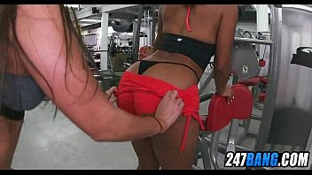 thick donk workout tramps 03