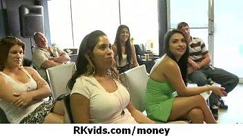 cash chats - beautiful female fuckin'.