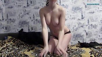 killer youthfull dame 18yo onanism webcam.