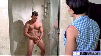 shay fox monstrous-chested supah hot mature housewife get.