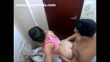 argentina sexo en bantilde_o del la.
