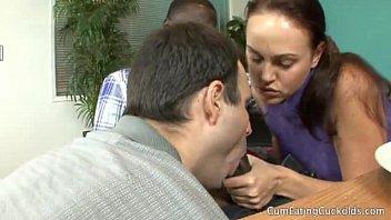 cheating helps wifey josi valentine fellate fat dark-hued chisel