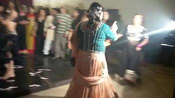 jiya khan mujra dance - youtubemkv