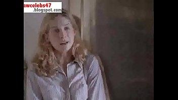 angelina jolie - gia rawcelebs47blogspotcom