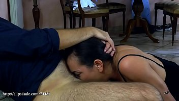 nataly gold your despoiled gf
