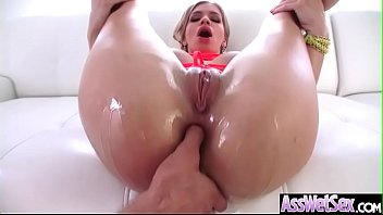 bibi noel ample bum nymph love deep rump.